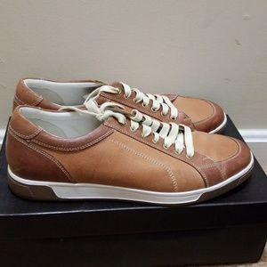 Cole Haan Air Quincy Sport Oxford